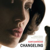 Changeling by Clint Eastwood