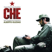 Che by Various Artists