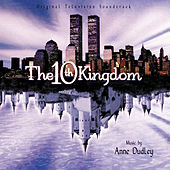 The 10th Kingdom by Various Artists