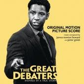 The Great Debaters by James Newton Howard