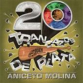 Trancazos De Plata by Aniceto Molina