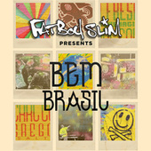 Fatboy Slim Presents Bem Brasil by Various Artists