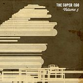The Super Ego Vol. 5 - Single by Various Artists
