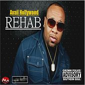 Rehab by Avail Hollywood