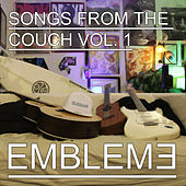 Songs from the Couch, Vol. 1 by Emblem3