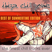 Ibiza Chill Zone - Best of Summertime Edition by Various Artists