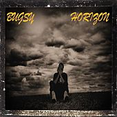 #Horizon EP by Bugsy