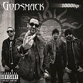 1000hp by Godsmack