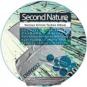 Second Nature - EP by Various Artists