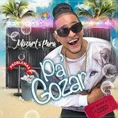 Pa Gozar by Mozart La Para