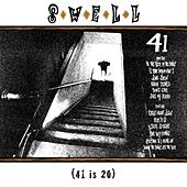 41 Is 20 by Swell