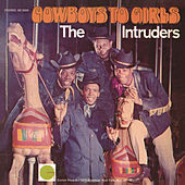 Cowboys to Girls by The Intruders