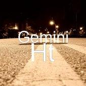 Ht by Gemini
