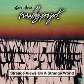Strange Views on a Strange World by Various Artists