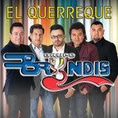 El Querreque by Grupo Bryndis