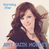 Morning Star by Faith Morley