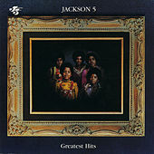 Greatest Hits by The Jackson 5