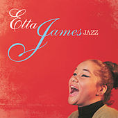 Jazz by Etta James