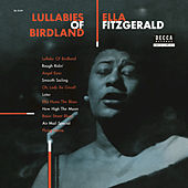 Lullabies Of Birdland by Ella Fitzgerald
