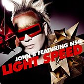 Light Speed by John B