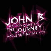 The Journey by John B