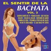 El Sentir De La Bachata by El Sentir De La Bachata