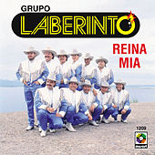 Reina Mia by Laberinto