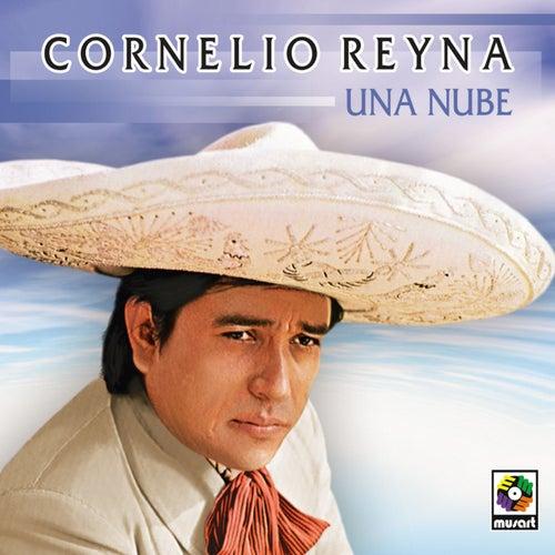 Una Nube by Cornelio Reyna