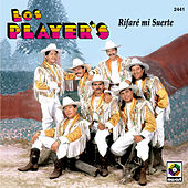 Rifare Mi Suerte by Los Players