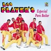 Especial Para Bailar by Los Players