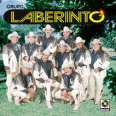 Grupo Laberinto by Laberinto