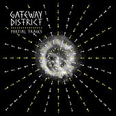 Partial Traces by The Gateway District