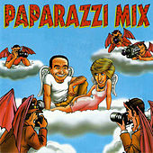 Paparazzi Mix by Various Artists