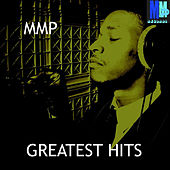 MMP Greatest Hits by Various Artists