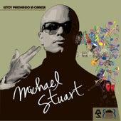 Estoy Perdiendo la Cabeza - Single by Michael Stuart