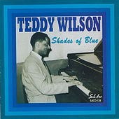 Shades of Blue by Teddy Wilson