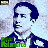 Miguel Matamoros - Ep by Various Artists