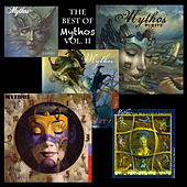 The Best of Mythos, Vol. 2 by Mythos