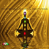 Soul Shift Music: Modern and Ancestral Meditations by Various Artists