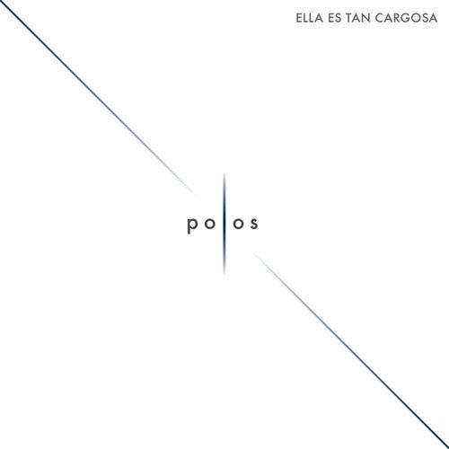 Polos by Ella Es Tan Cargosa