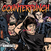 Bruises by Counterpunch
