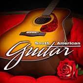 South American Guitar by Various Artists