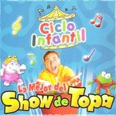 Lo Mejor del Show de Topa by Topa