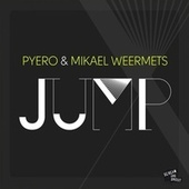 Jump! by Pyero