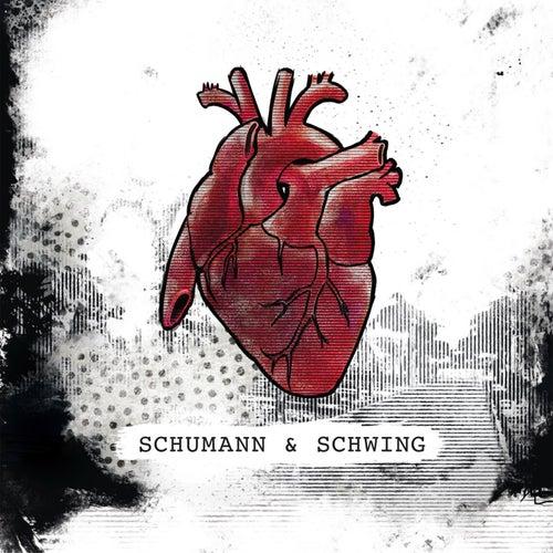 Schumann & Schwing by Schumann