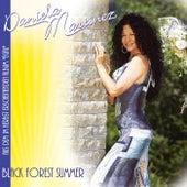 Black Forest Summer by Daniela Martinez