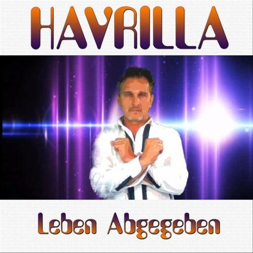 Leben Abgegeben by Havrilla
