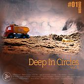 Deep In Circles Vol.1 - EP by Various Artists
