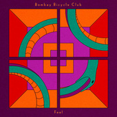 Feel von Bombay Bicycle Club