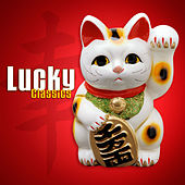 Lucky Classics by Various Artists